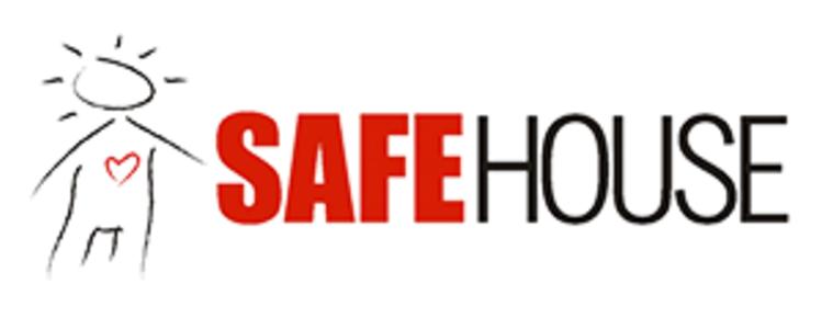operation-safehouse